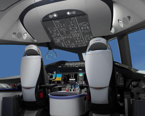 boeing-dreamliner-interior-design-2
