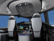 boeing-dreamliner-interior-design-2