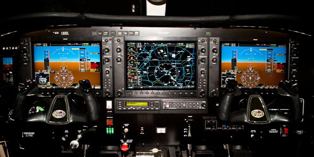 meridian-maxus-cutter-aviation-04